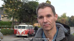 ©Omroep Gelderland