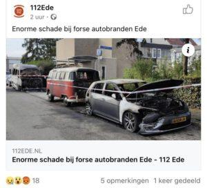 ©112ede.nl
